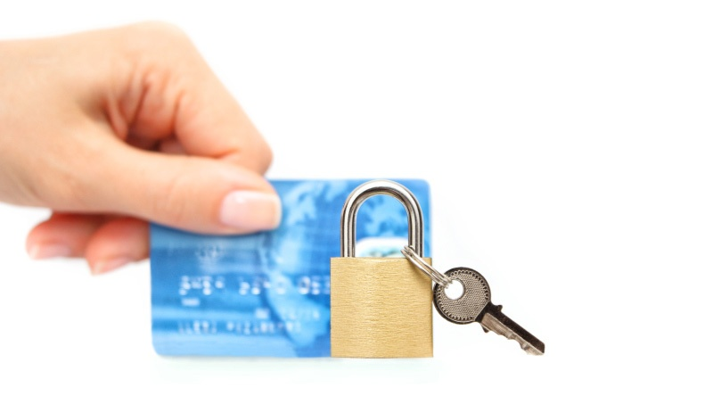 Preparing for PCI DSS 3.2: Summary of Changes