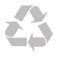 Ecology-Gummed-Paper-Tape-Icon-