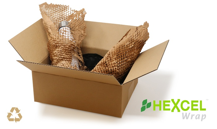 Hexcel-wrap-ready-for-customers