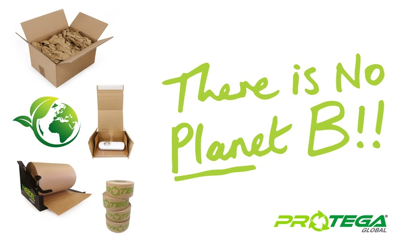 sustainable packaging innovations to help the environment