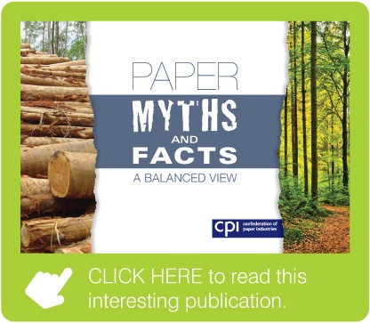 Click-here-button-Paper-myths-and-facts