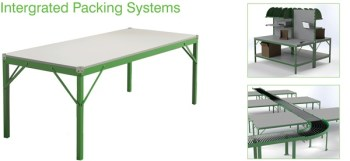 packing-benches-stations-customised-packaging-operations-peak