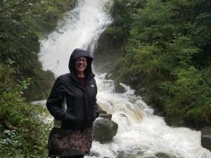 Killarney National Park Ireland Jillian Dutson