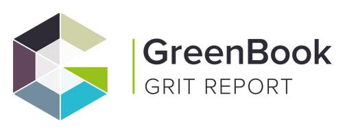 logo-GridReport