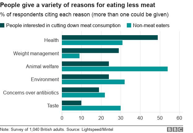 veganreasonchart