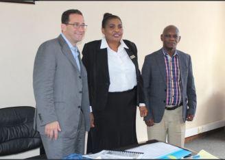GeoPoll CEO at NBS Meeting Tanzania.jpg