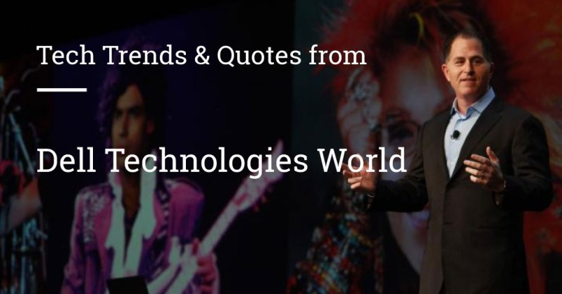Inspiring-Quotes-from-Dell-Technologies-World