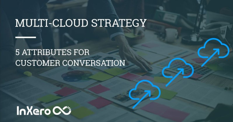 Multi-Cloud-Strategy-1