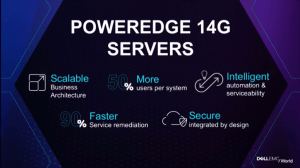 PA-PowerEdge14-benefits.png