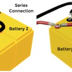 Can I Connect Lithium Batteries In Series