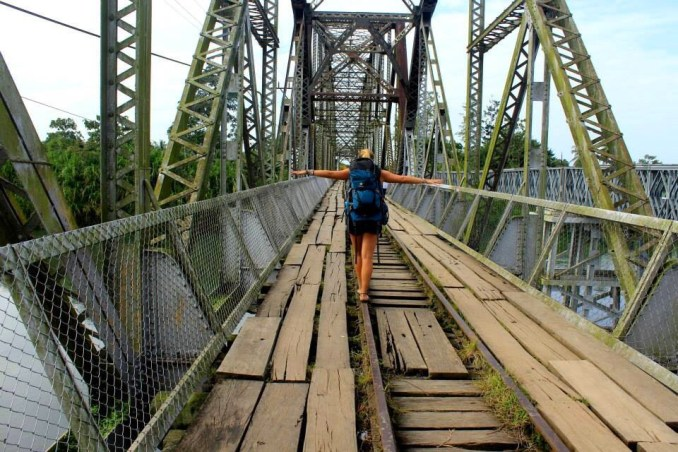 Alessandra-Schwarz-Adventure-Costa-Rica-copy