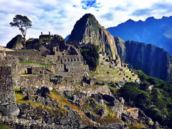 Alex-Charlebois_Peru_MachuPicchu2