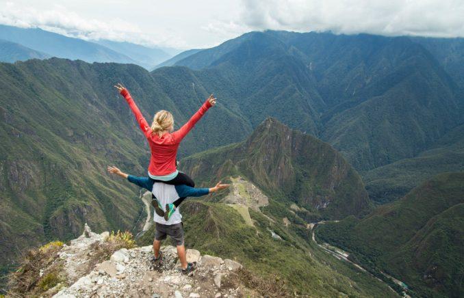Brooke-Willson-Peru-Machu-Picchu