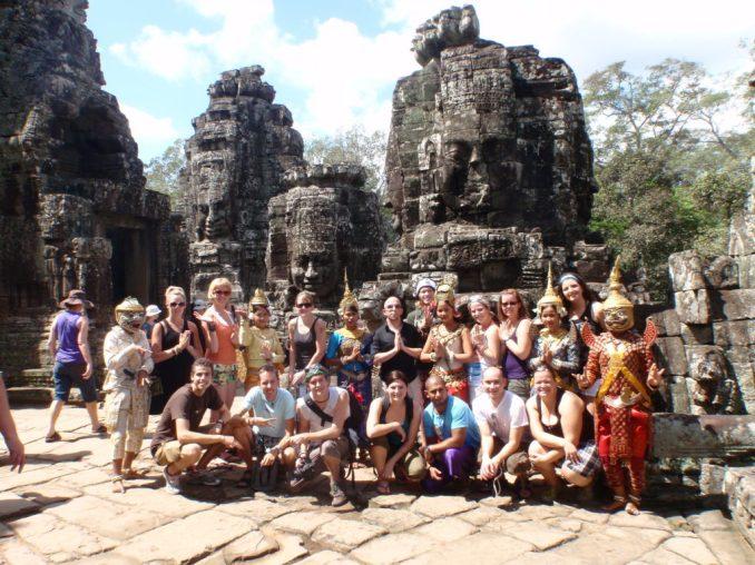 Cambodia_AngkorWat_SiemReap