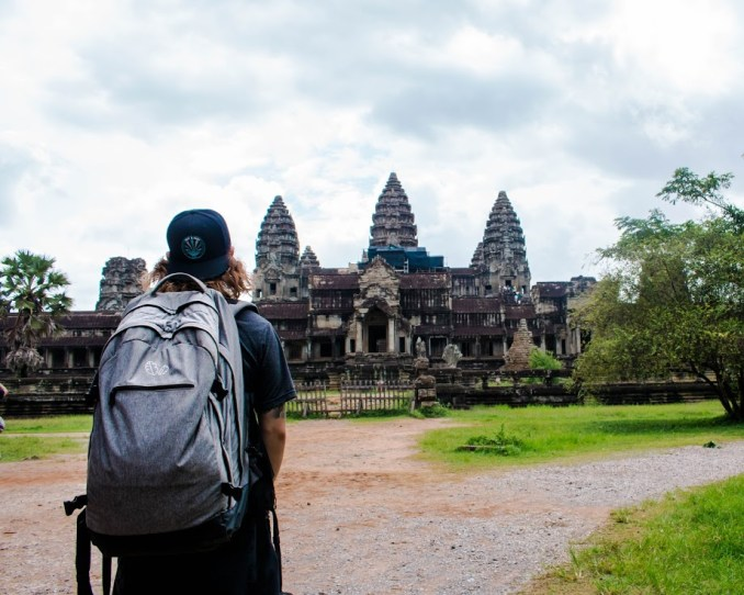 Connor-Sorensen-Cambodia-Banana-Backpacks
