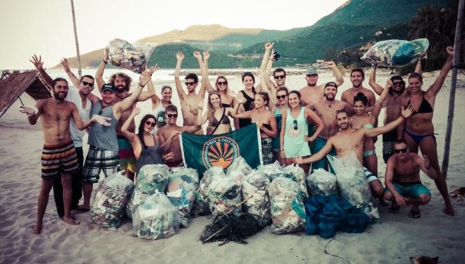 FNEZ-Global-Initiatives-Trash-Hero