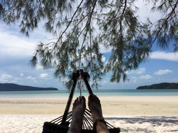 Kyle-Wright-Cambodia-hammock-on-beach-copy