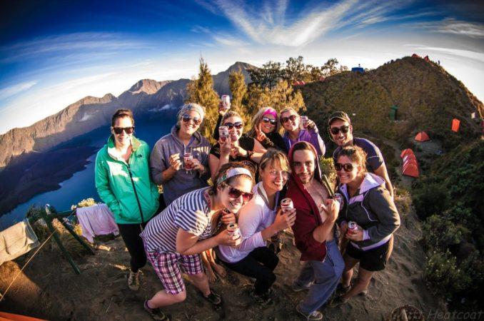 Mt-Rinjani-Group-Pic-Indo-Matt-Heatcoat-1024x681
