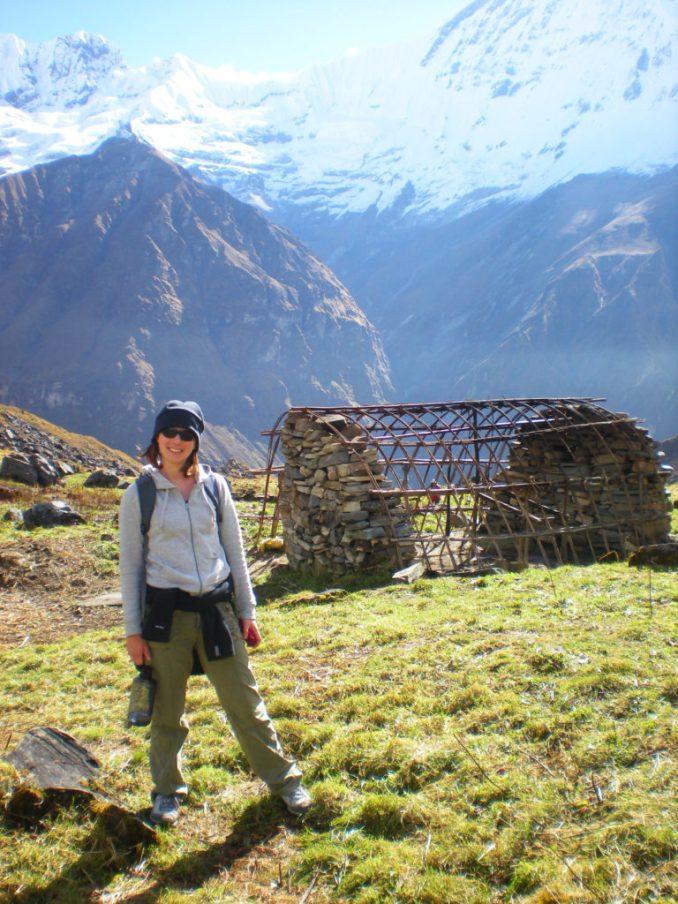 Nepal-on-the-Annapurna-Sanctuary-Hike-768x1024