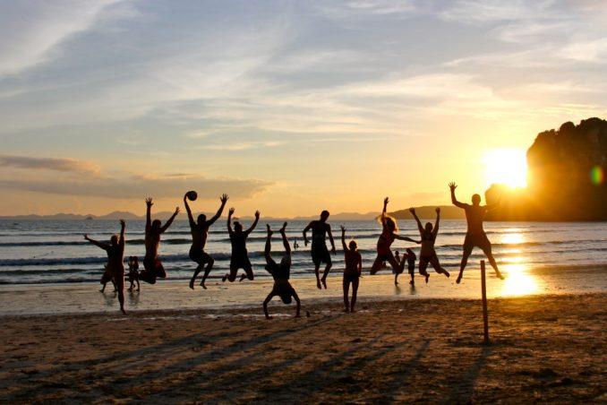 Stacey-Thoreson-nicaragua-beach-sunset