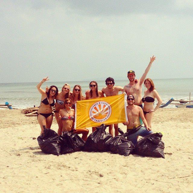 Trash-Hero-Beach-Cleanup