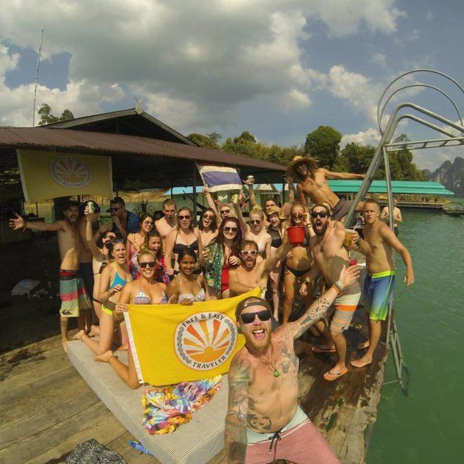 cody-webber-pool-party