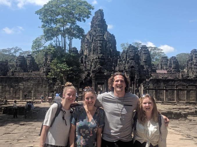 connor-sorensen-cambodia
