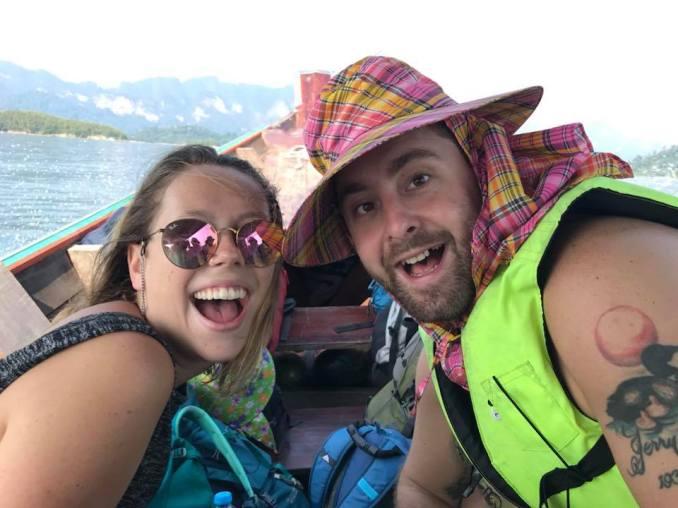 delaney-boat-thailand