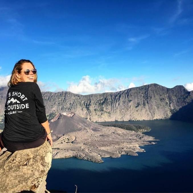 delaney-indonesia-mount-rinjani
