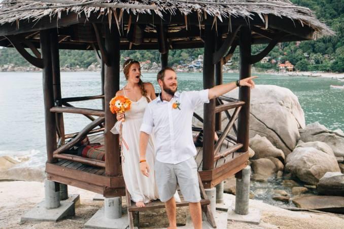 dom-faint-wedding