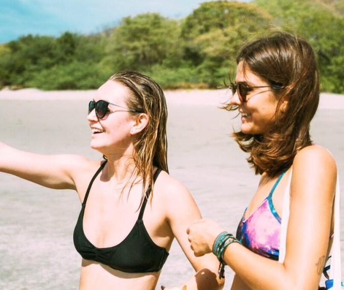 girls-on-beach-1