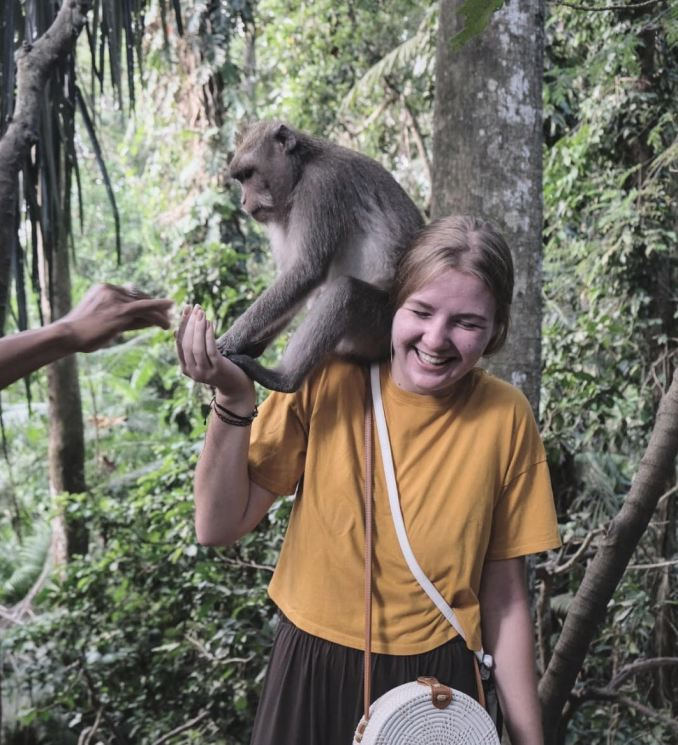 jennifer-hiebert-indonesia-monkey