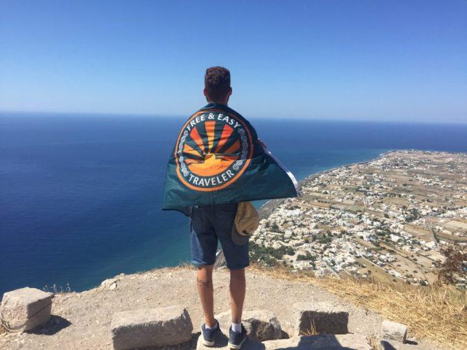 jimi-doohan-greece-viewpoint