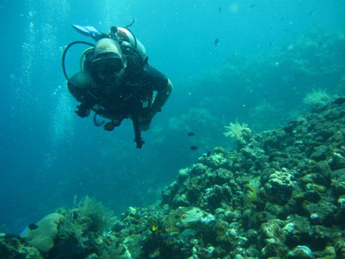 matt-healy-scuba