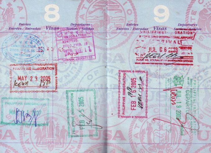 passport-stamps