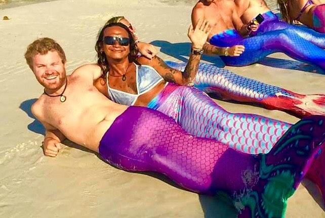 patrick-taclob-mermaid