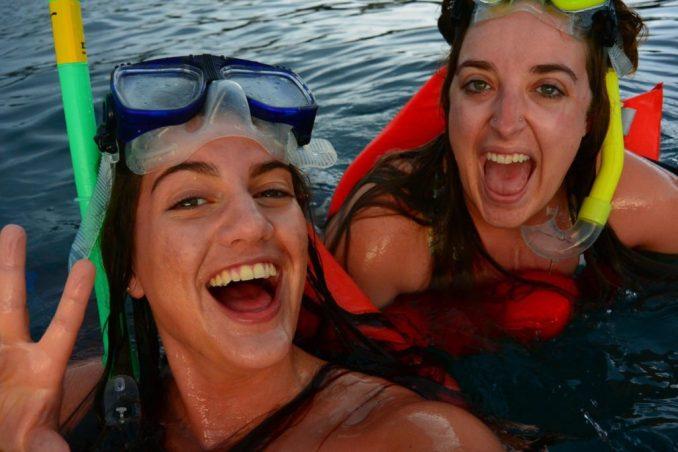 sam-and-kass-snorkel