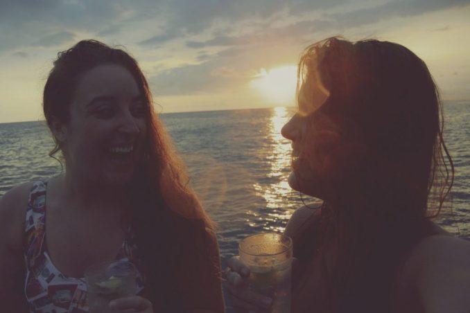 sam-and-kass-sunset