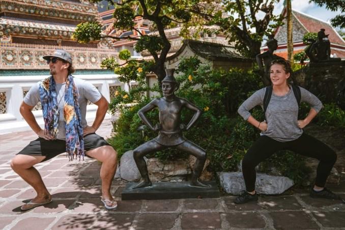 thailand-temple-friends