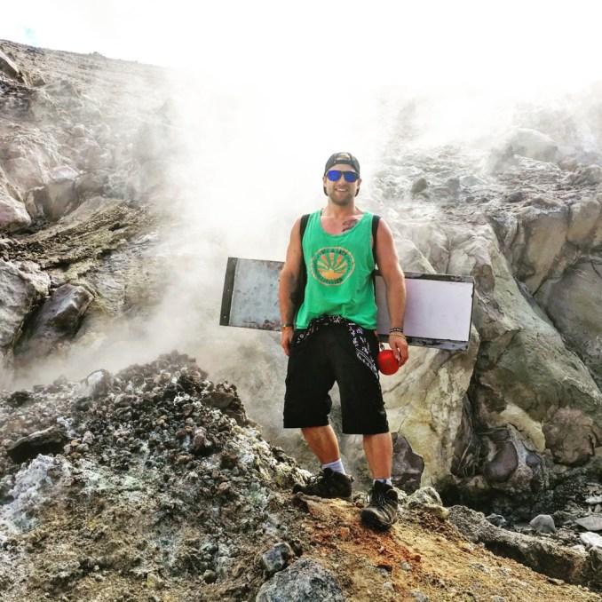 volcano-boarding-nicaragua