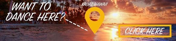 hularama-2016-kauai-hawaii-dance-here