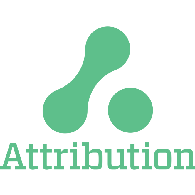 Attribution HubSpot Integration | Connect Them Today