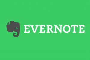 evernote.png