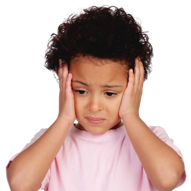 Headache-1