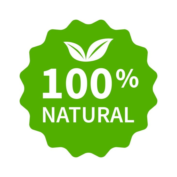 naturalsticker