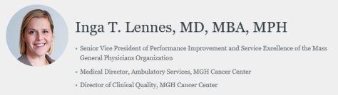 Dr. Inga Lennes3