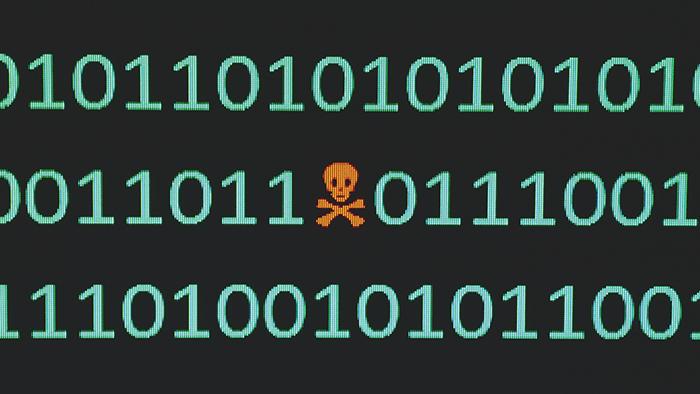 Qu'est-ce qu'un malware et comment fonctionne-t-il ? | Définition d'un  malware | Avast