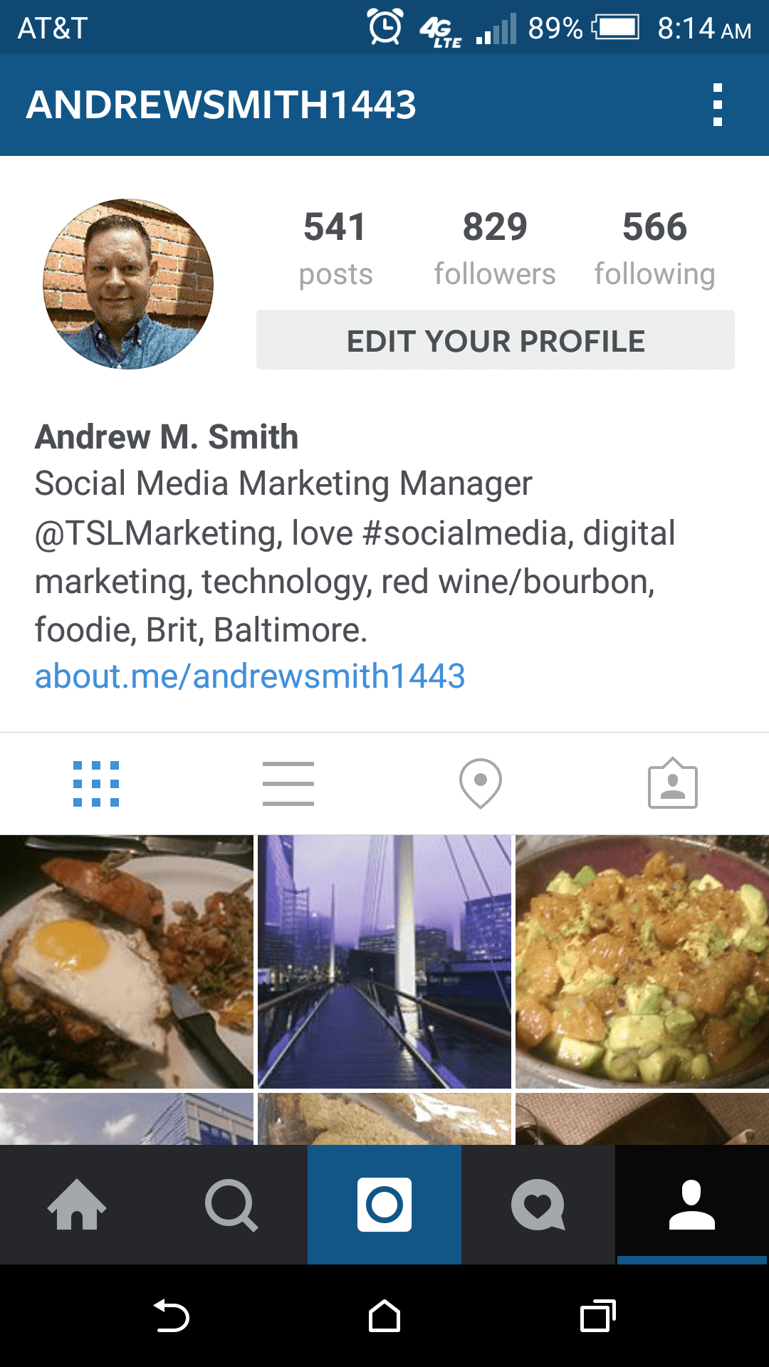 instagram-screenshot-settings-buttons-top-right