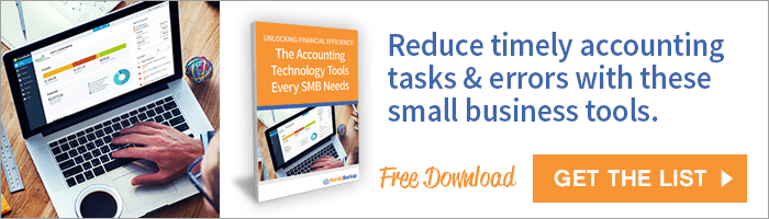 business-accounting-technology-tools