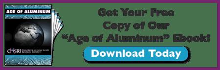 CTA-age-of-aluminum